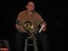 steve-turre-10-5-2012-002-4