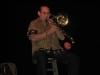 steve-turre-10-5-2012-003-4