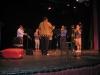 steve-turre-10-5-2012-004-4