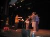 steve-turre-10-5-2012-005-4