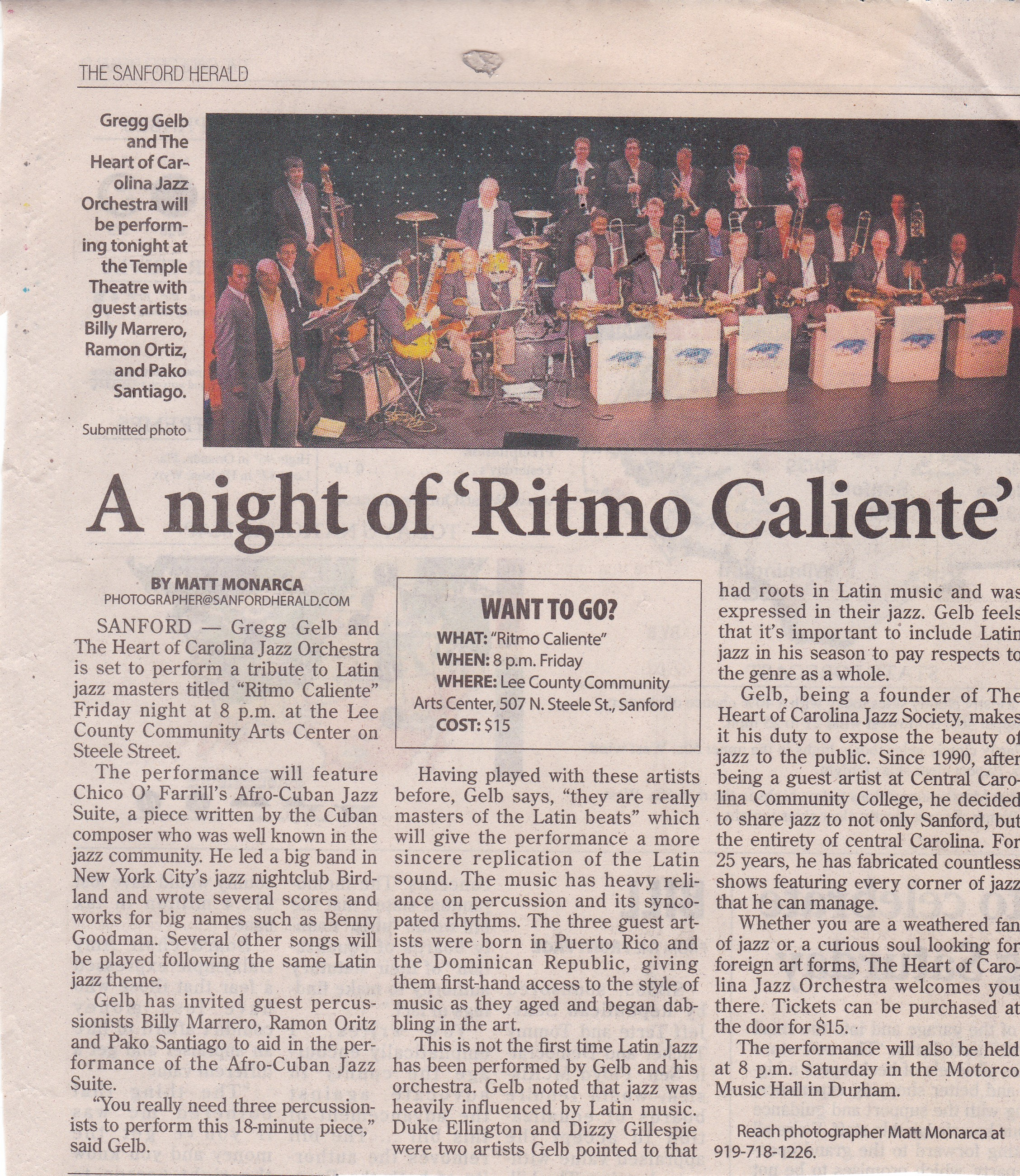 HOC-Ritmo-Caliente-Herald-article