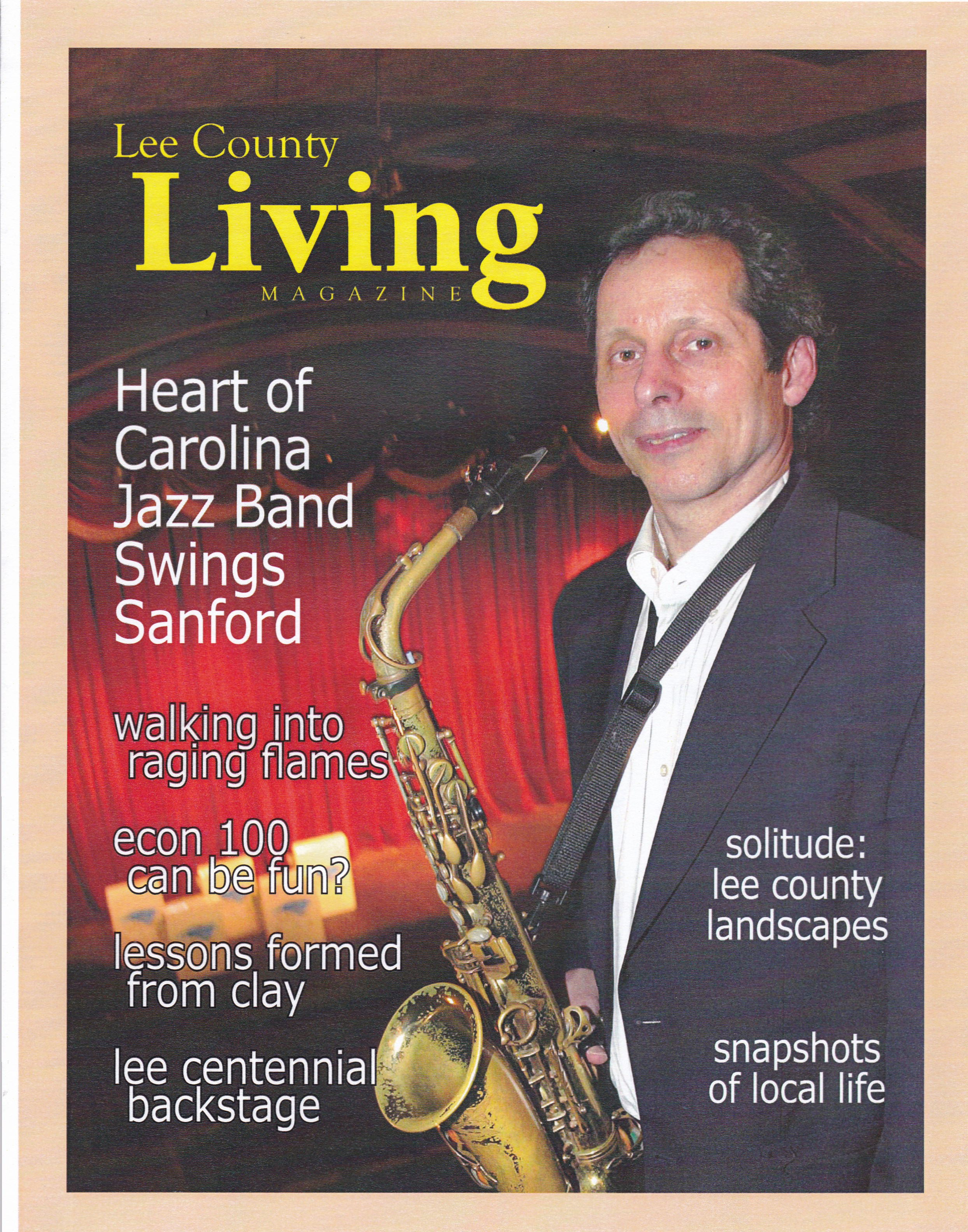 HOCJO-Director-Gelb-on-Cover-of-Lee-County-Living
