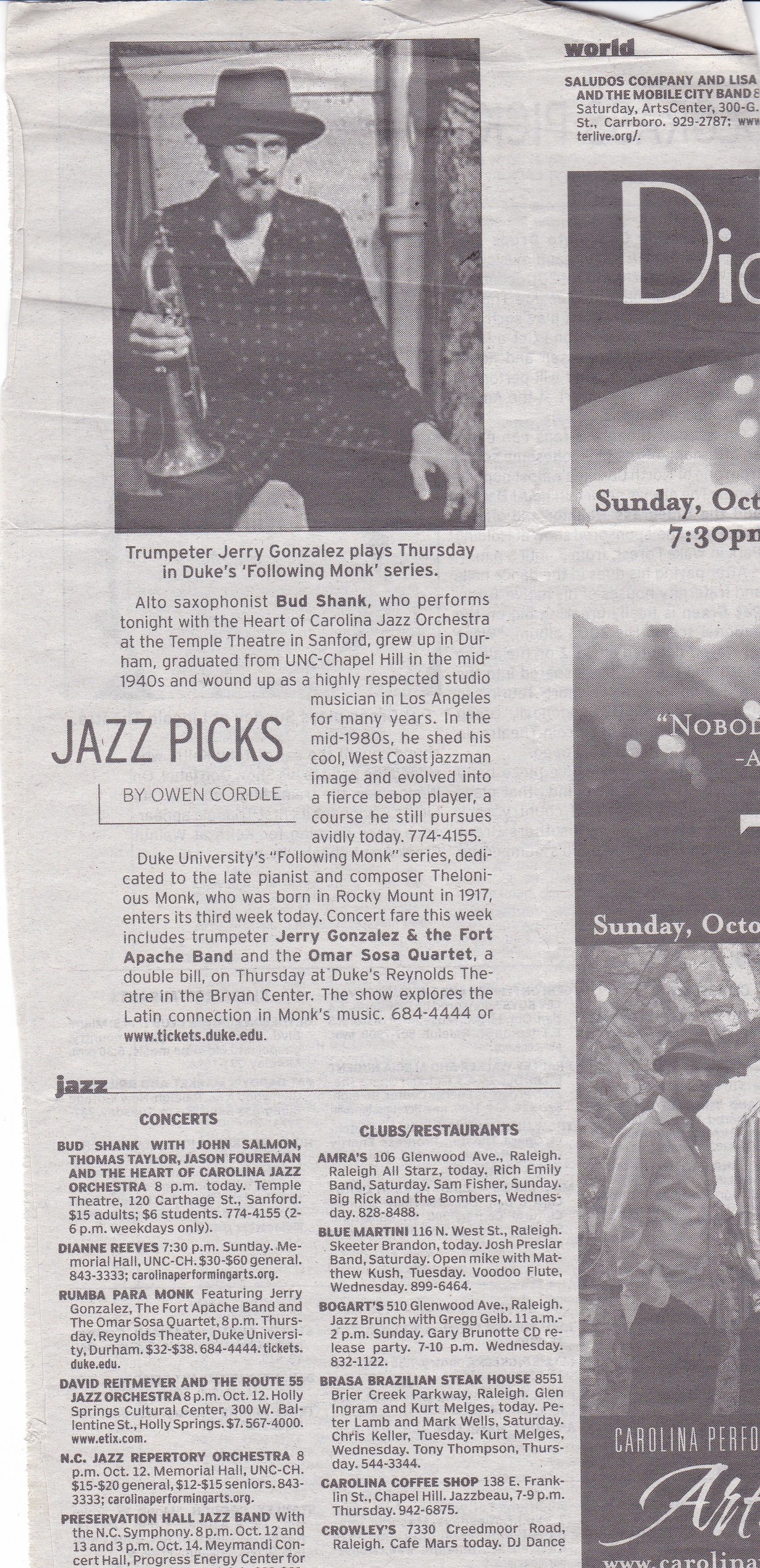 HOCJO-Guest-Artist-Bud-Shank-jazz-pick-N-and-O