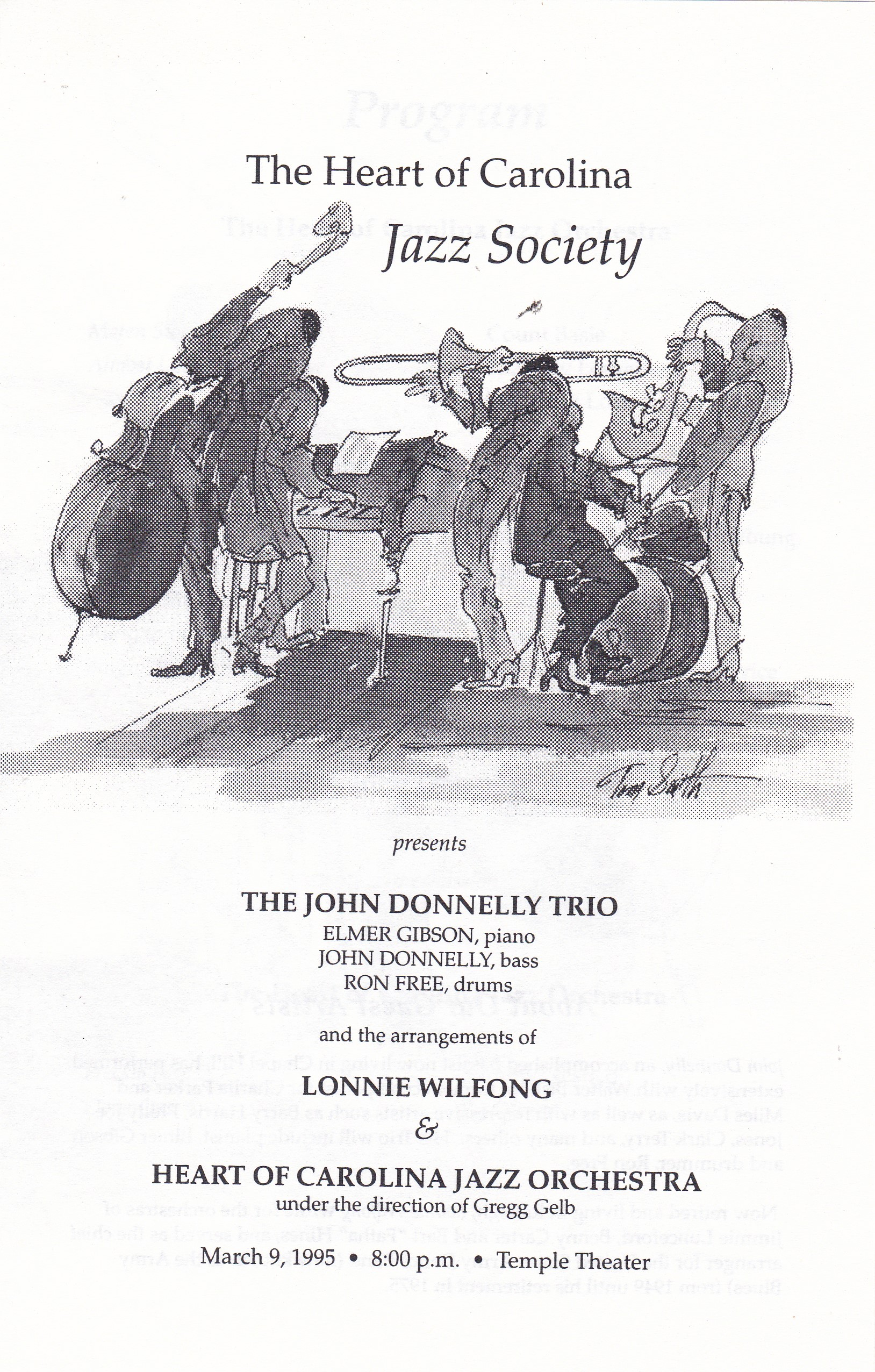 HOCJO-Guest-Artist-John-Donelly