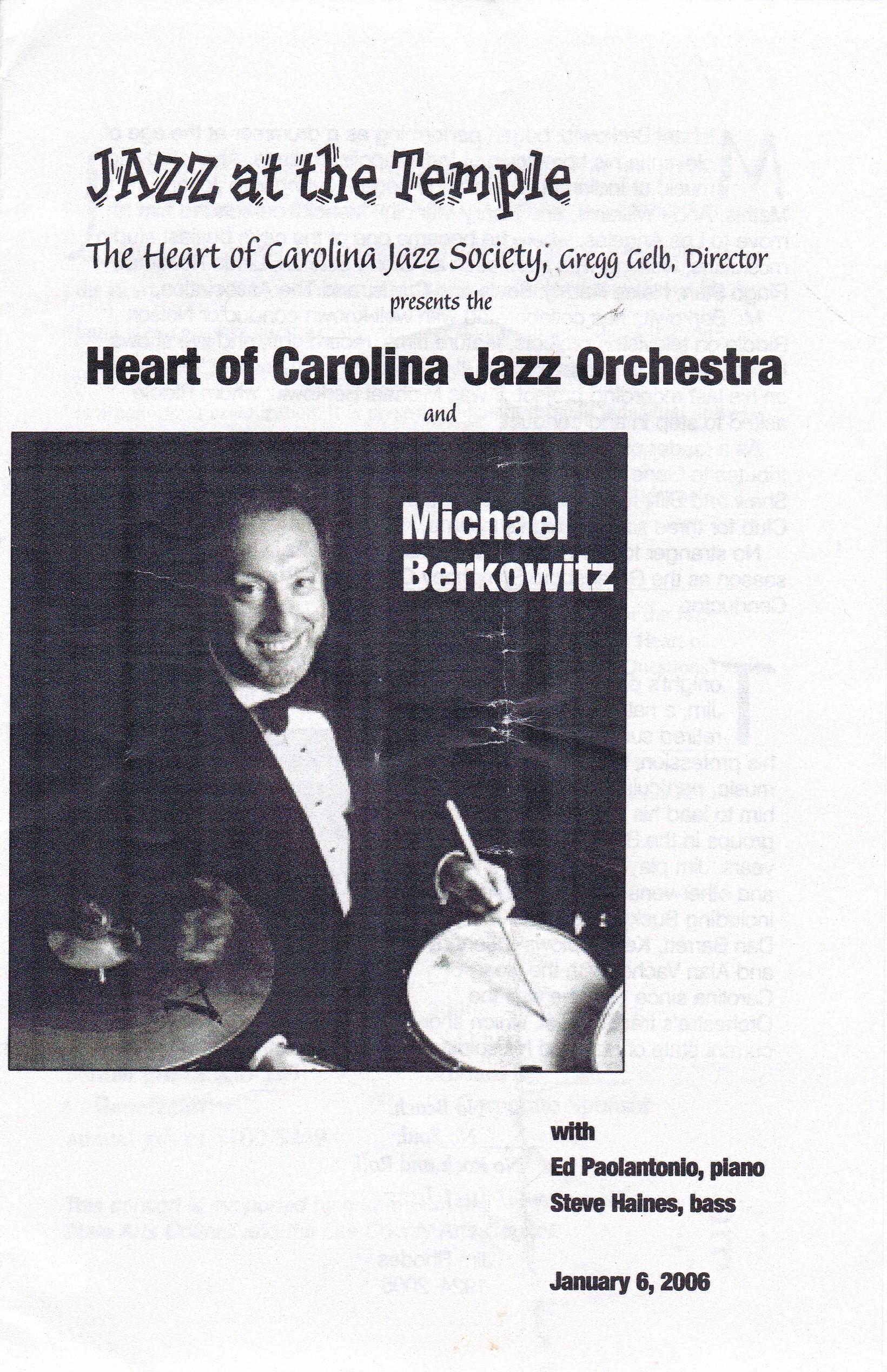 HOCJO-Guest-Michael-berkowitz-program
