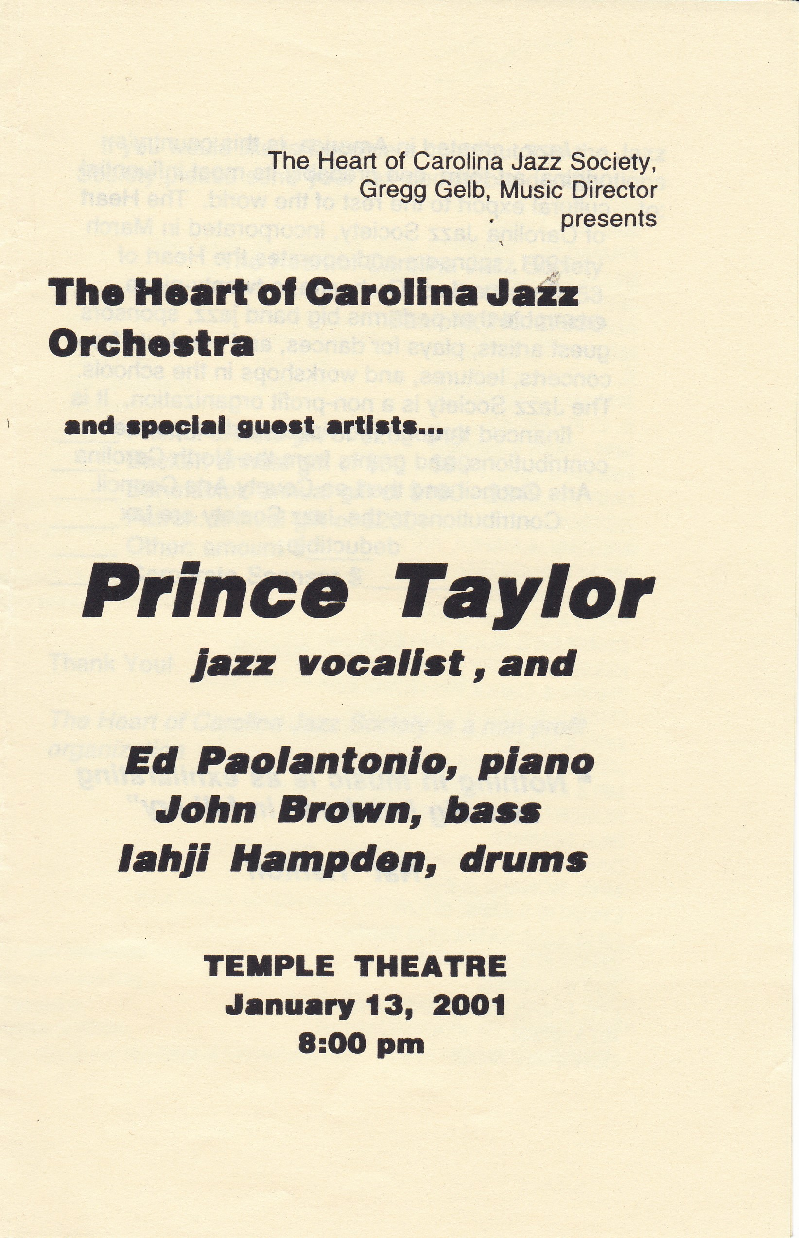 HOCJO-Guest-Prince-Taylor