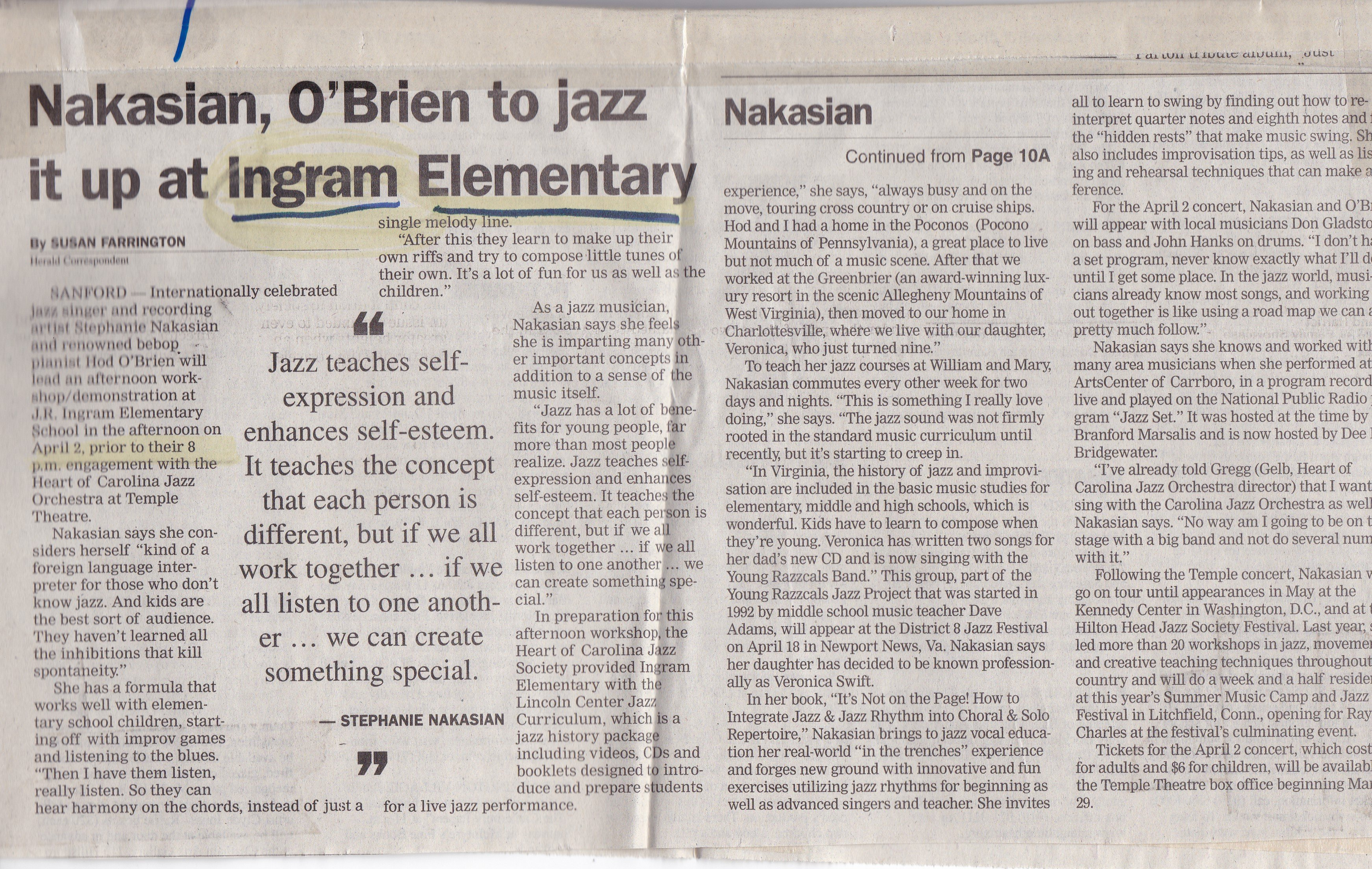 HOCJO-Guest-Stephanie-Nakasian-and-Hod-Obrien-article-pg-2
