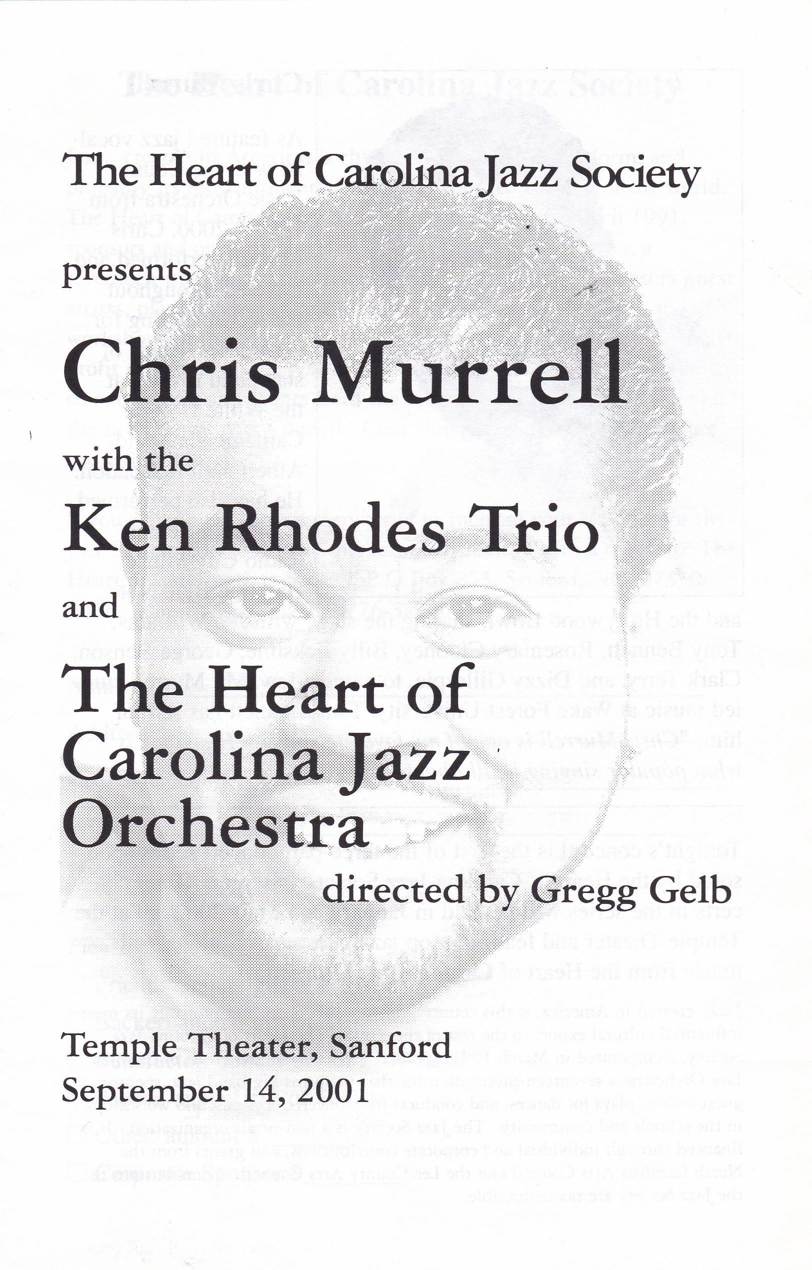 HOCJO-Guest-artist-Chris-Murrell-program