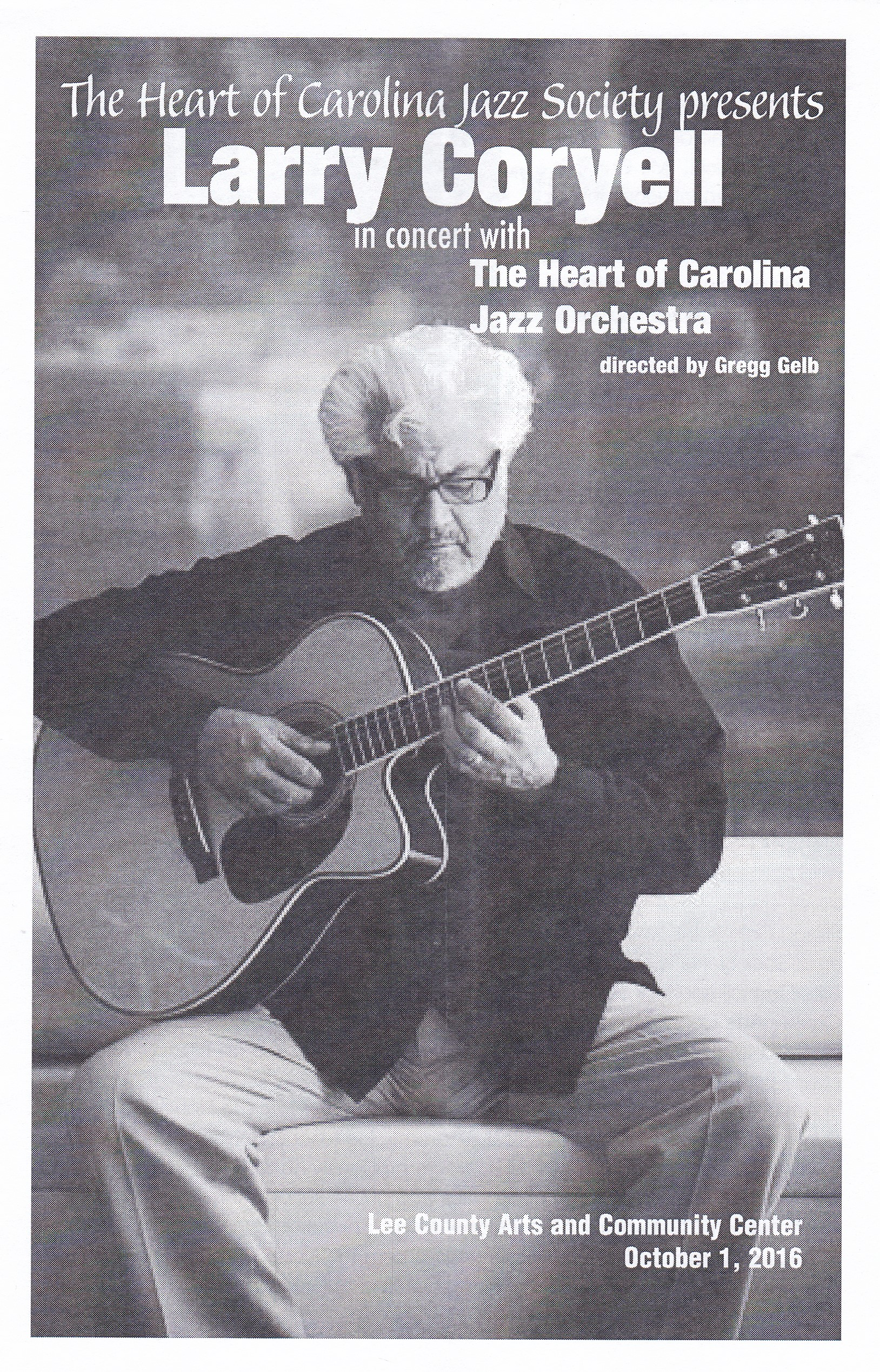 HOCJO-Guest-artist-Larry-Coryell