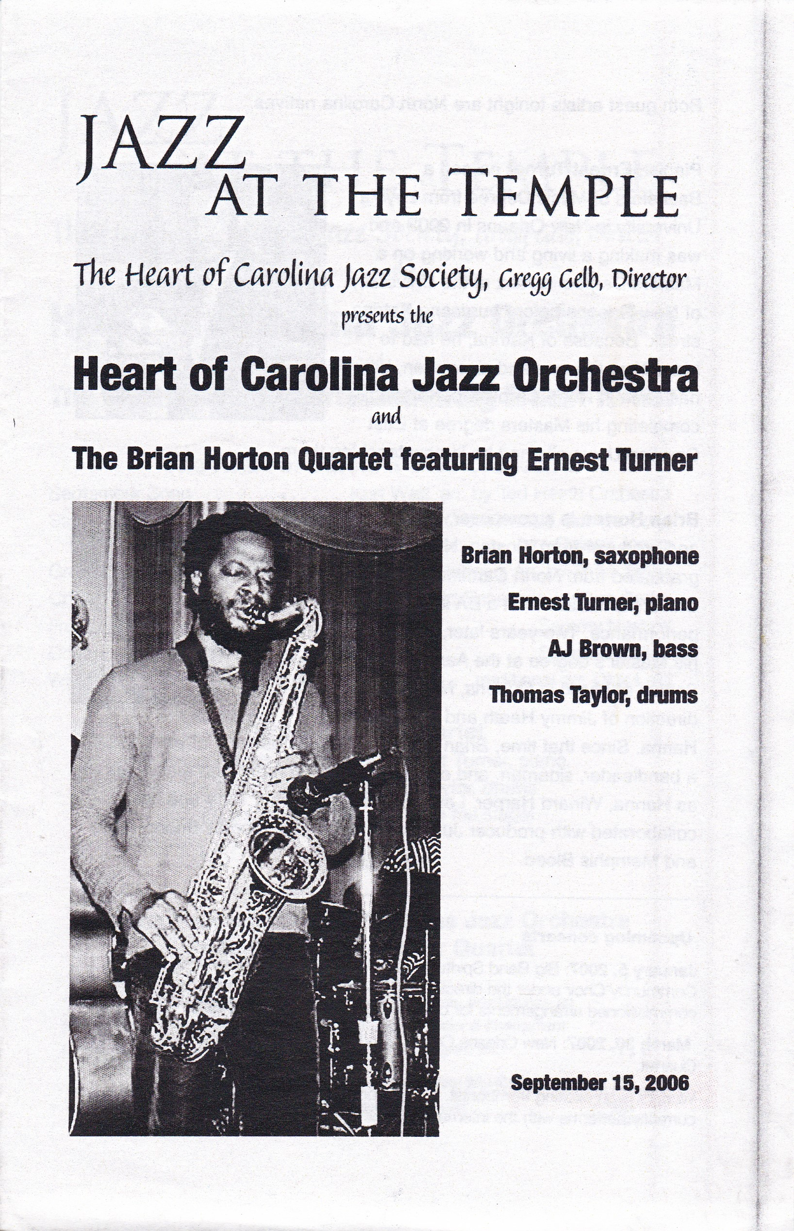 HOCJO-Guest-artists-Brian-Horton-and-Ernest-Turner