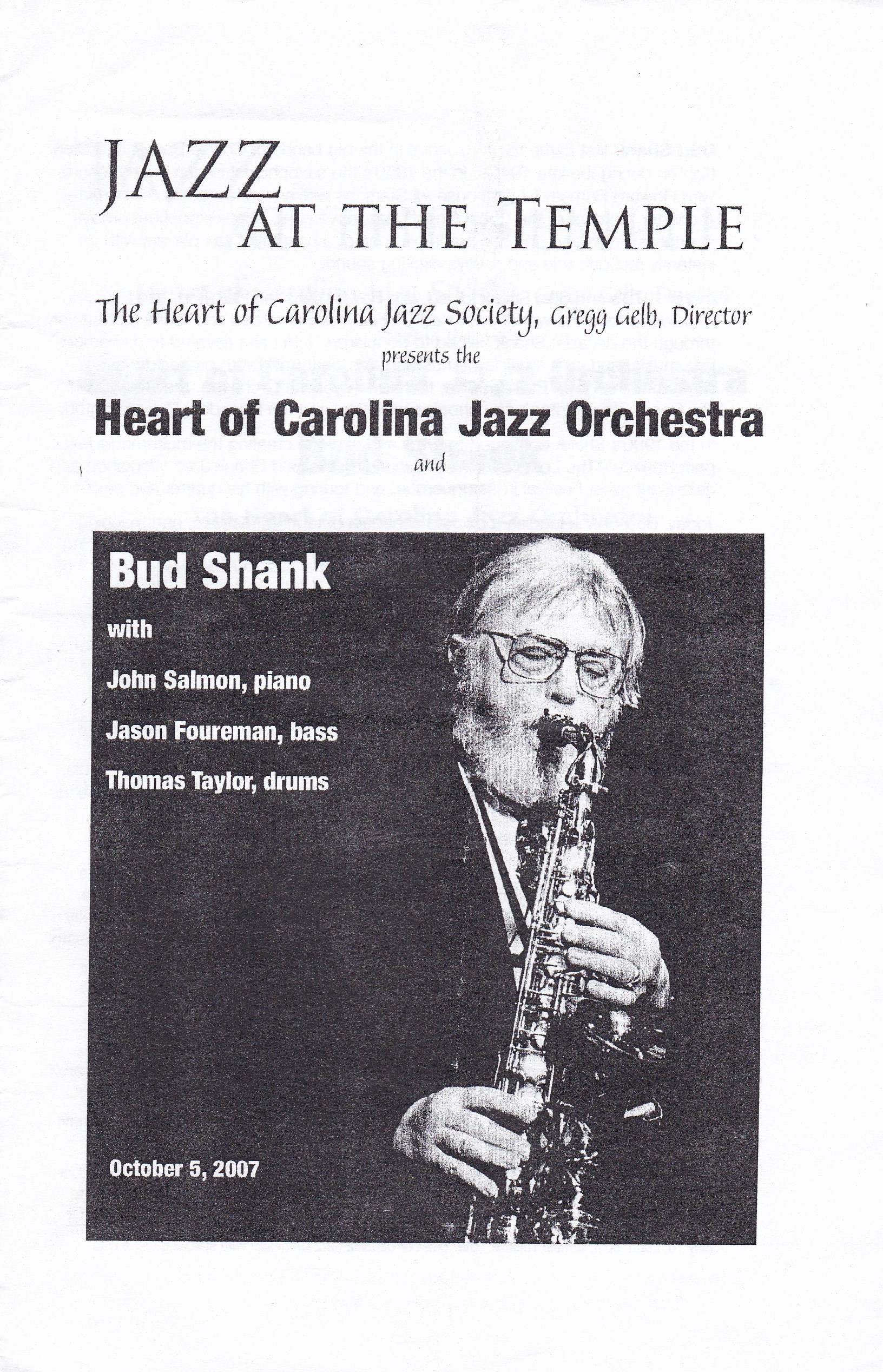 HOCJO-Guest-artists-Bud-Shank