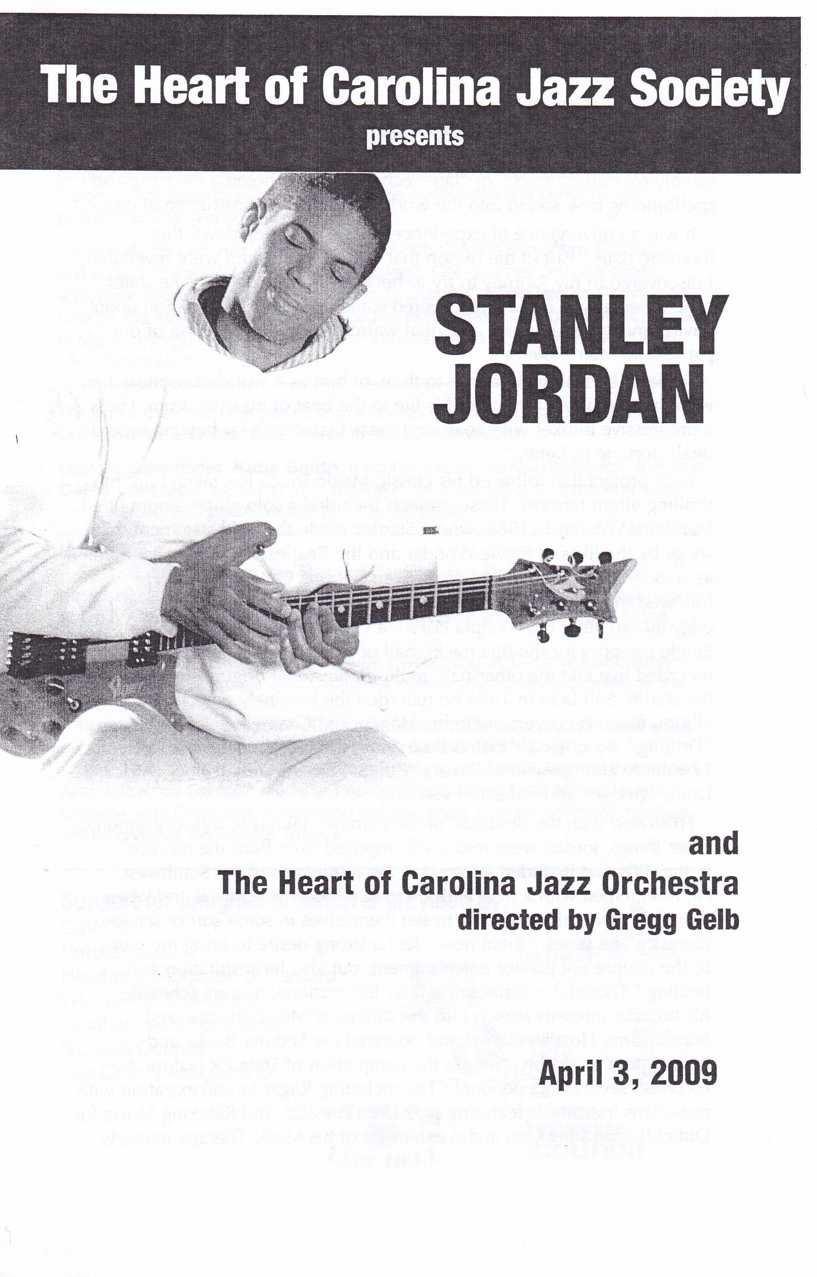 HOCJO-Guest-artists-Stanley-Jordan-program