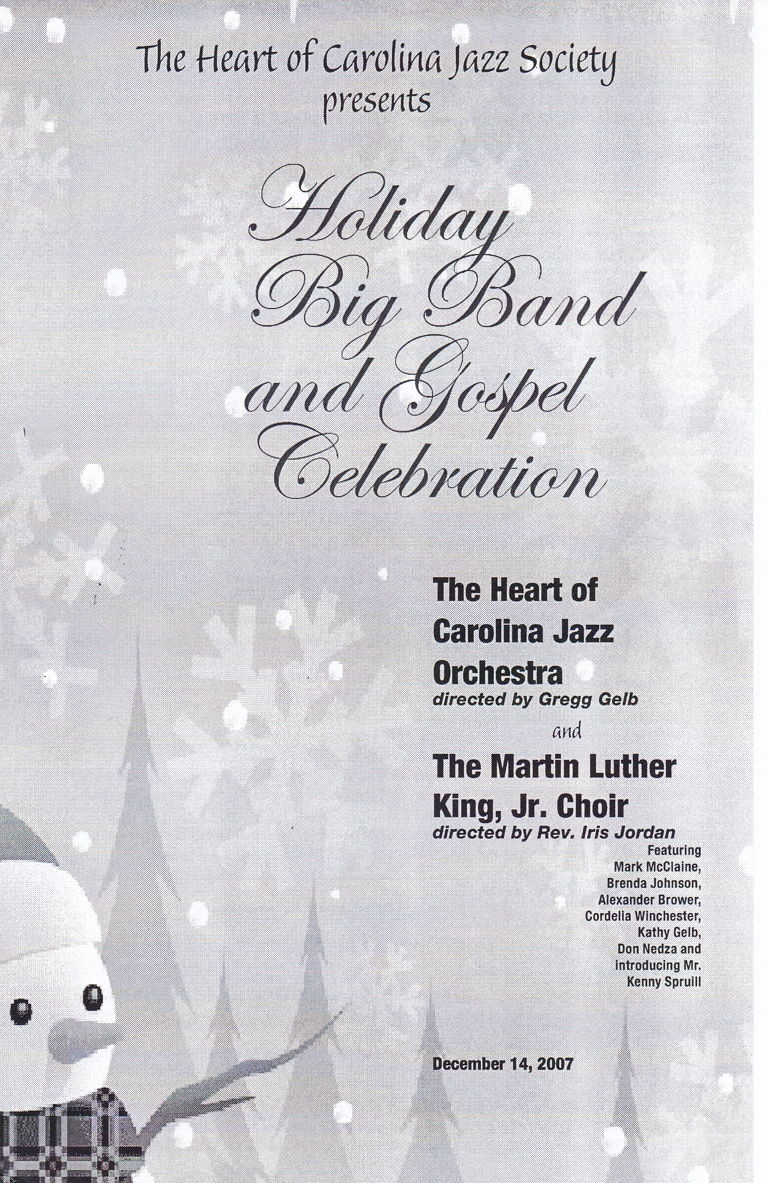HOCJO-Guest-artists-the-MLK-Jr-Community-Choir