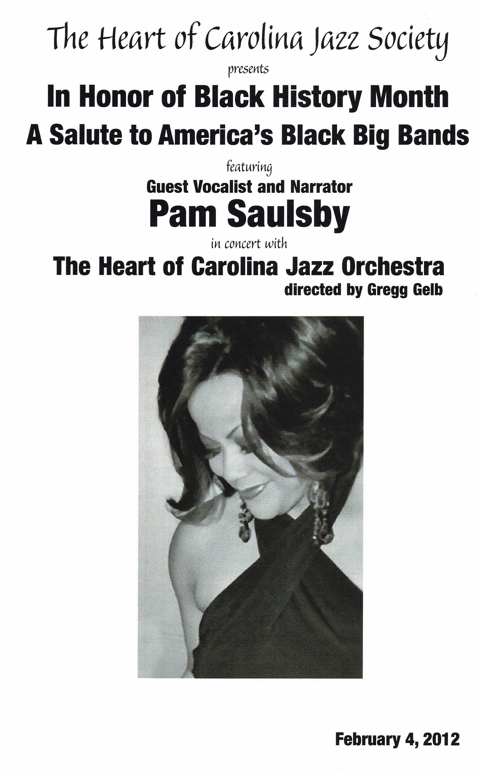 HOCJO-Presents-Pam-Saulsby-2012