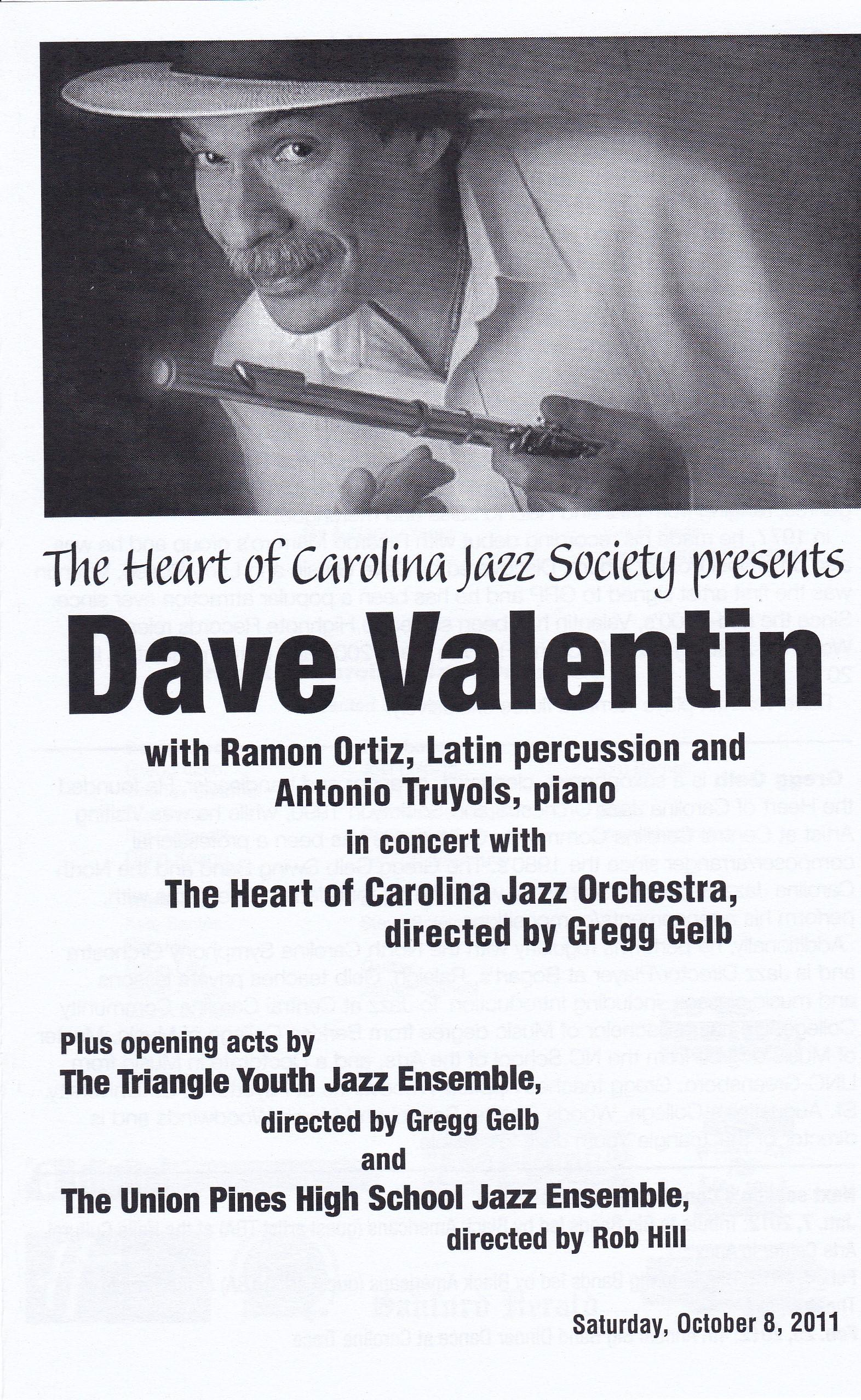 HOCJO-presents-Dave-Valentin-2011