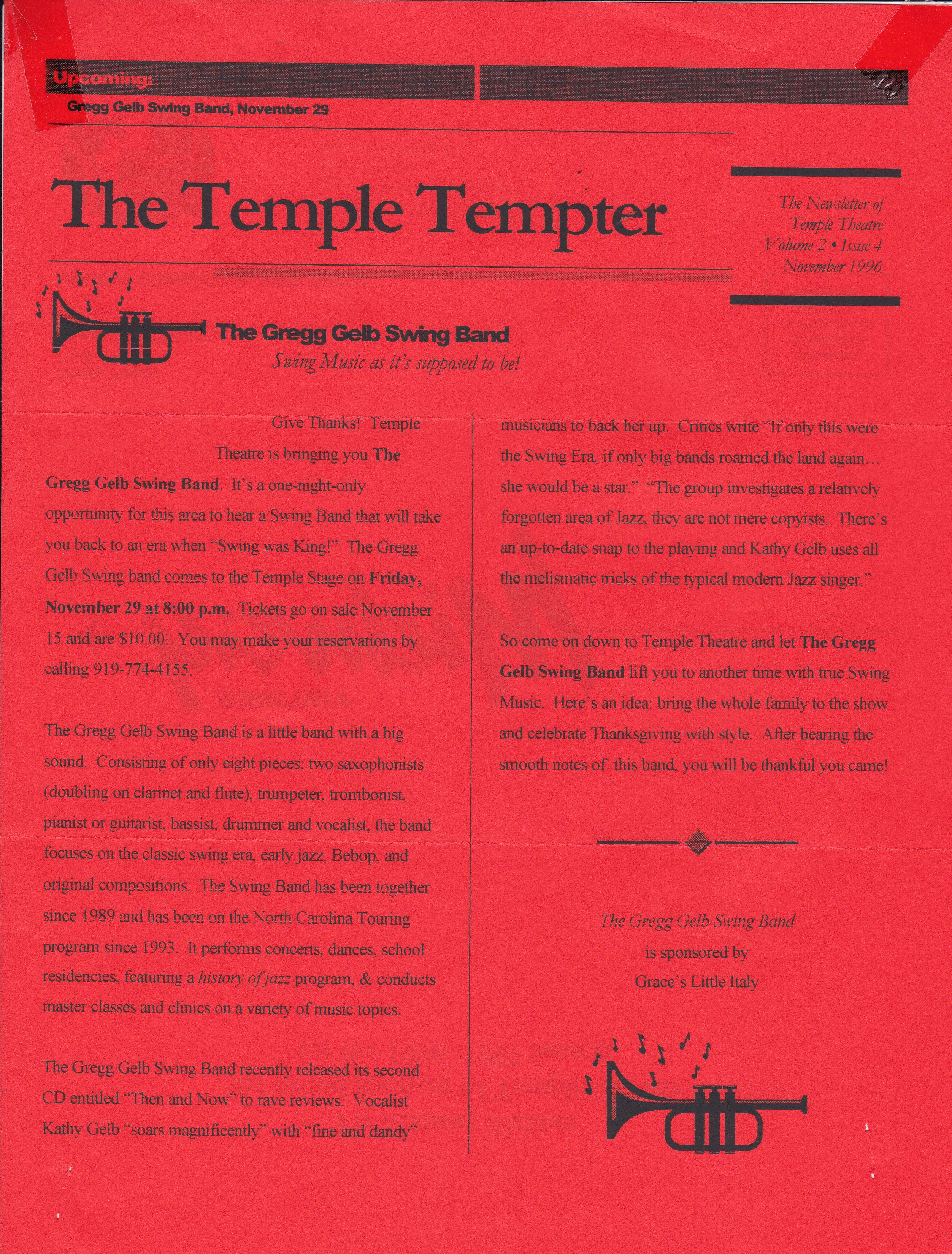 HOCJO-presents-GGSB-at-Temple-flyer