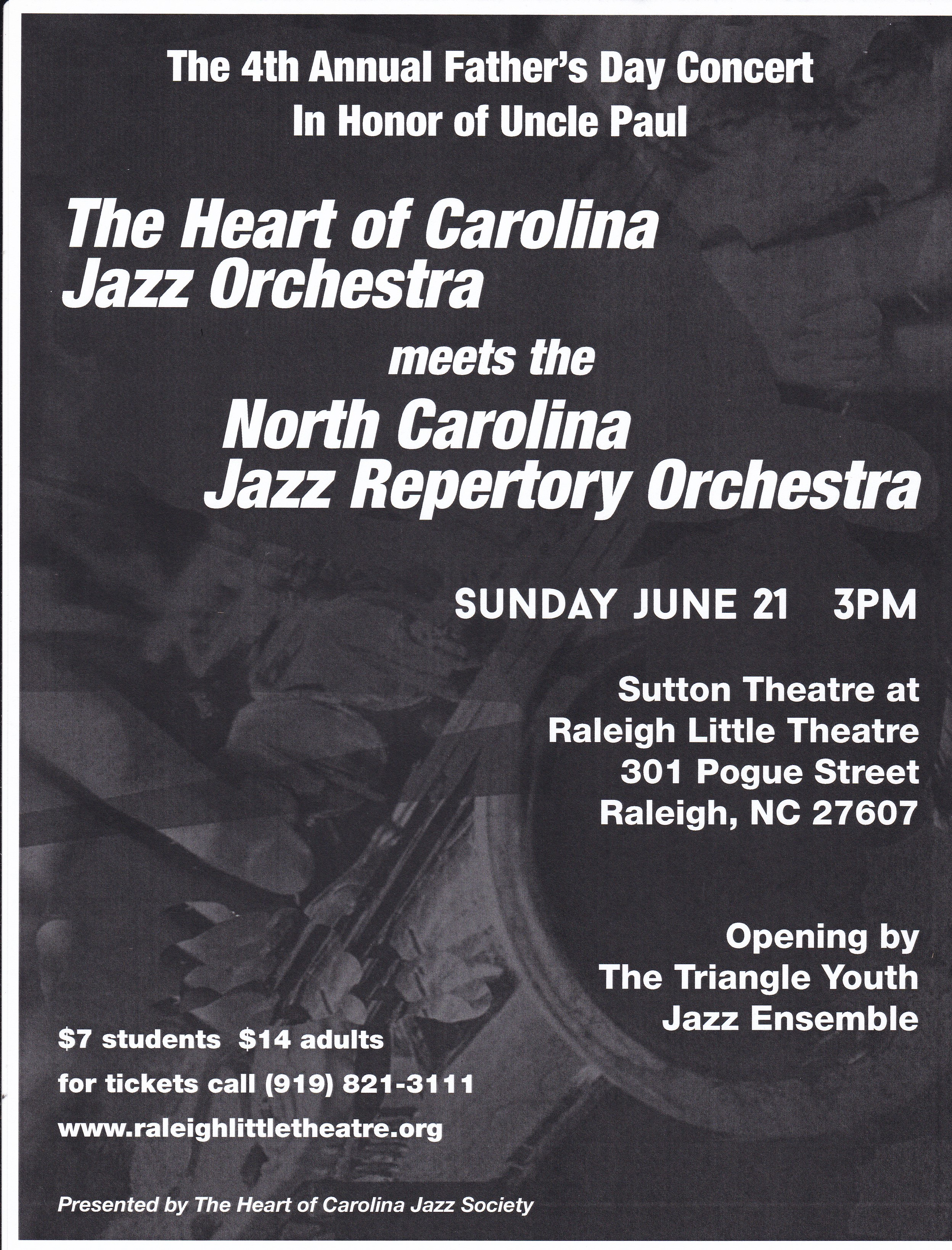 HOCJO-presents-NC-Jazz-Rep-for-fathers-day