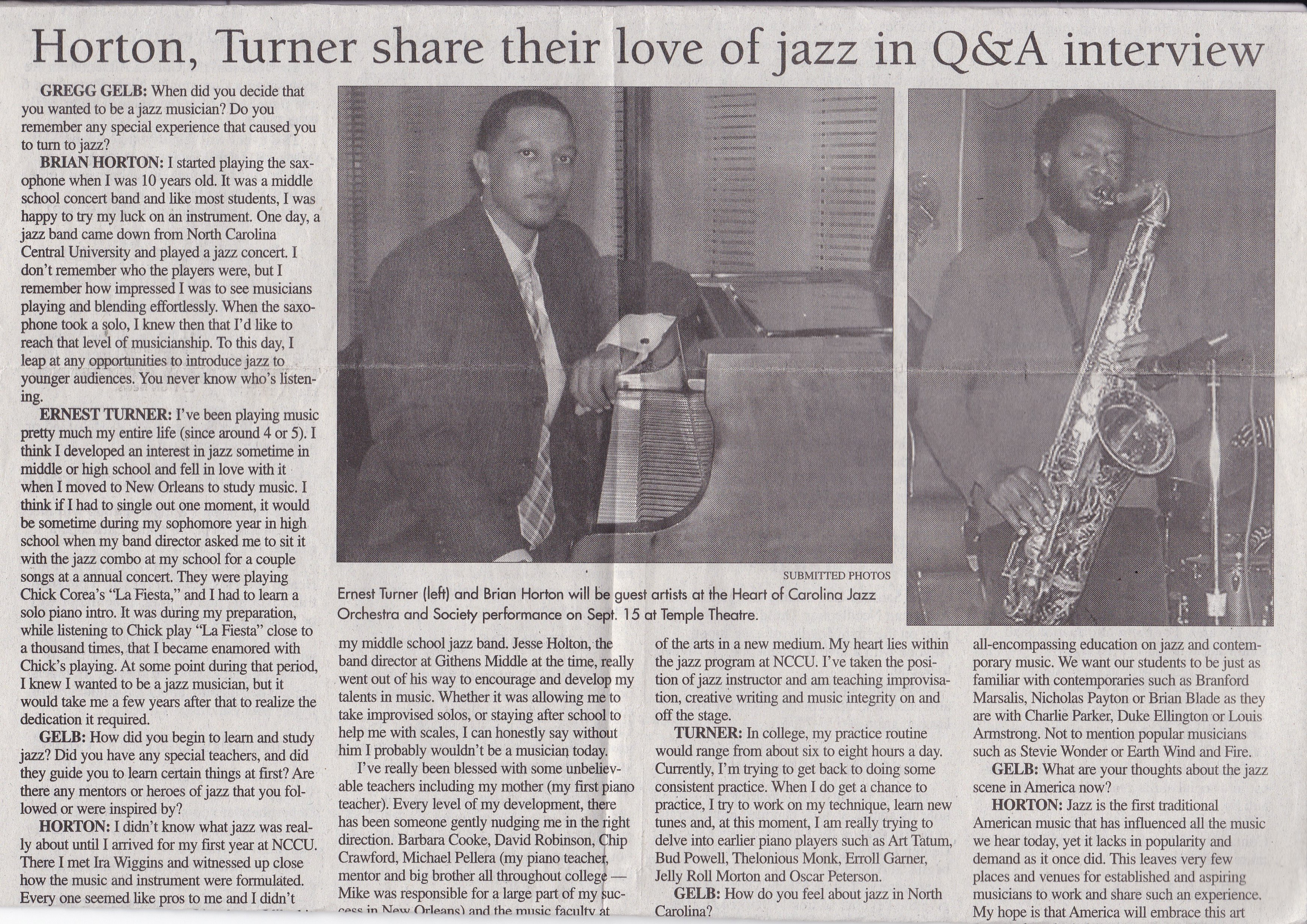 hocjo-guest-Ernest-Turner-and-Brian-Horton-article-pg-1.
