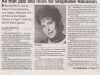 HOC-Guest-Stephanie-Nakasian-Herald-2