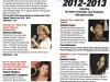 HOCJO-2012-13-Guest-Artist-series