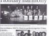 HOCJO-Big-Band-Gospel-in-Herald-Article-1