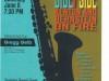 HOCJO-Guest-Artist-West-Side-Latin-Side-program