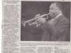 HOCJO-Guest-Byron-Stripling-Herald-pg-1