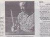 HOCJO-Guest-Joe-Chambers-Jazz-Picks
