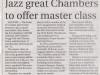 HOCJO-Guest-Joe-Chambers-Master-class-article