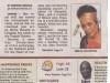 HOCJO-Guest-Melva-Houston-in-Herald-pg-1