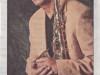 HOCJO-Guest-TK-BLue-Jazz-Picks-N-and-O