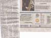 HOCJO-Guest-Virginia-Mayhew-Herald-article