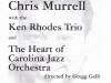 HOCJO-Guest-artist-Chris-Murrell-program
