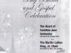 HOCJO-Guest-artists-the-MLK-Jr-Community-Choir