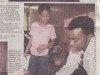 HOCJO-Guests-Eve-Chip-Alvin-Ameen-hearald-article-pg-4