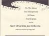 HOCJO-Guests-Paul-Montgomery-Pee-Wee-Program