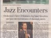 HOCJO-Jazz-Encounters-Herald