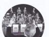 HOCJO-Jazz-Encounters-program