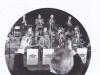 HOCJO-Jazz-Encounters