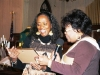 melva-receiving-certificate-from-iris-jordan